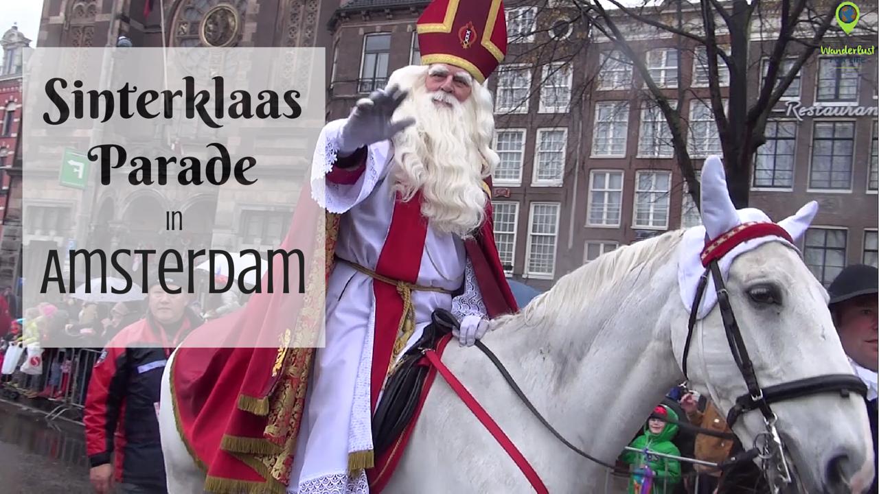 1000  images about Sinterklaas on Pinterest