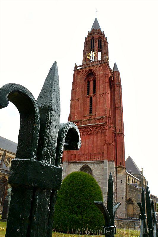 Sint-Janskerk