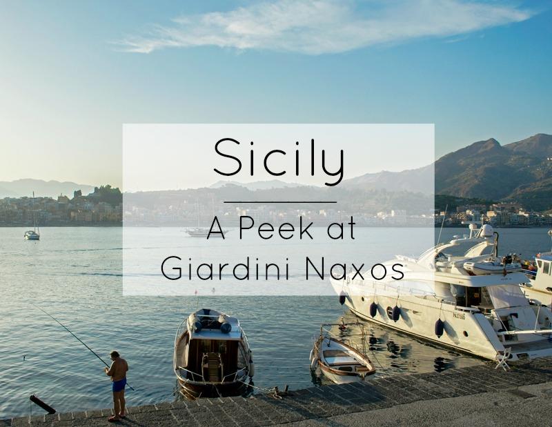 Giardini-Naxos TITLE