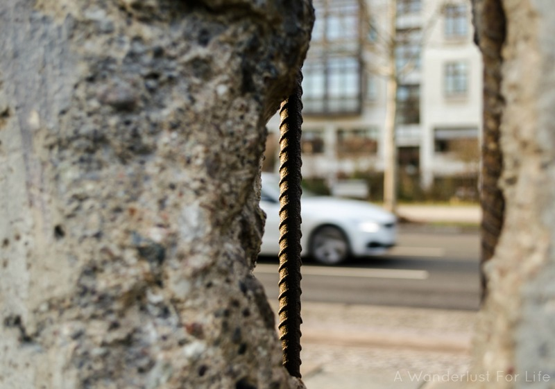 Berlin_Wall_Hole