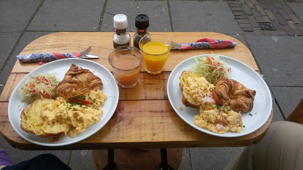 food_omelegg