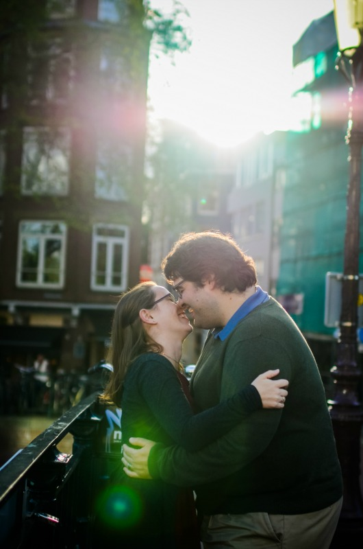TravelShoot_Amsterdam_Sunshine