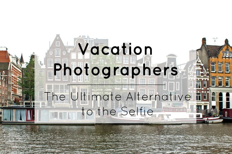TravelShoot_Vacation_Photographers_Title