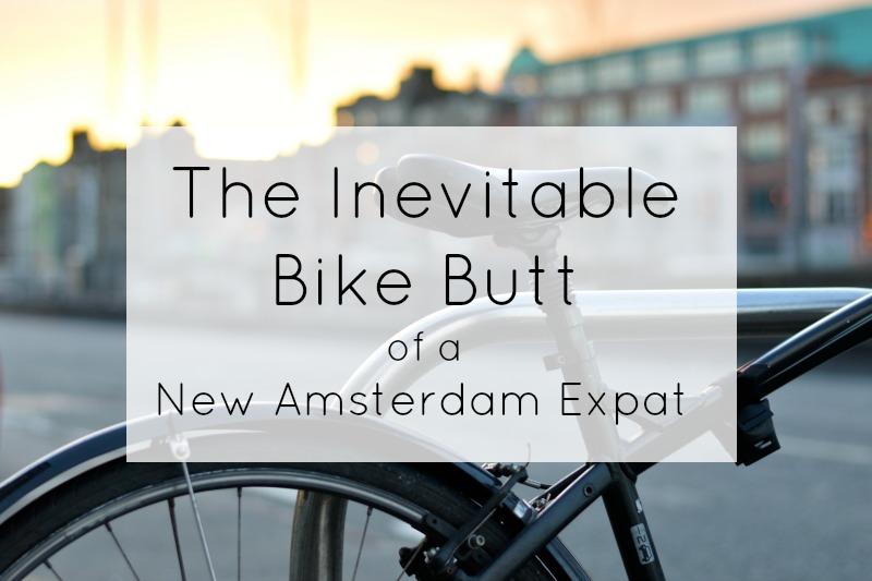bike_butt_amsterdam