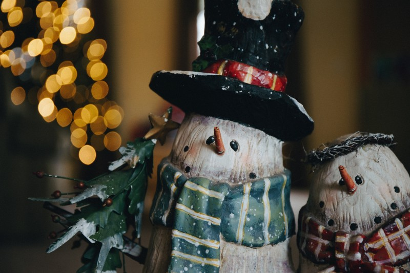 snowmen_decor