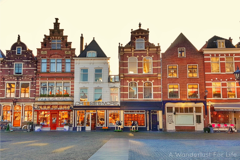 Delft_Square