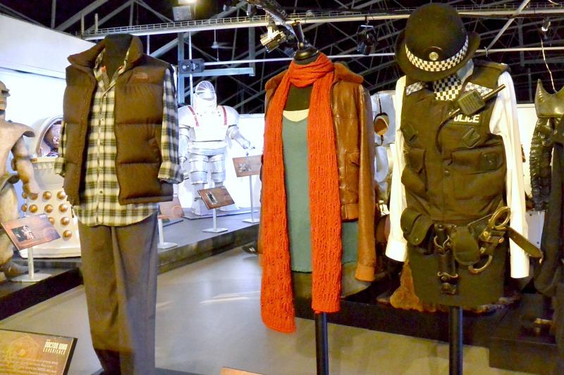 companion clothes