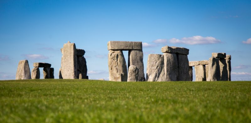 5 best day trips from london a wanderlust for life you can ponder it yourself quite easily since stonehenge is a simple journey from london near the town of salisbury while it is the famous stone circle solutioingenieria Image collections