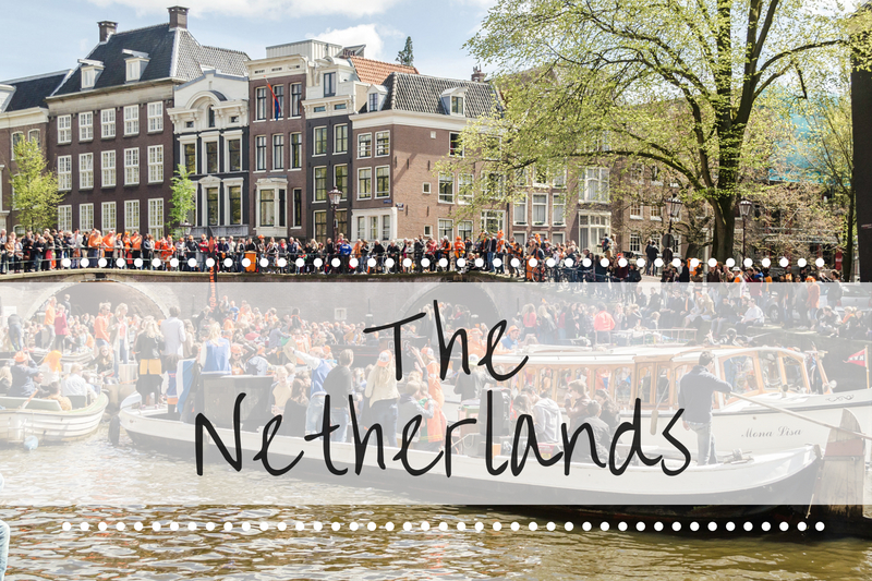 The NL