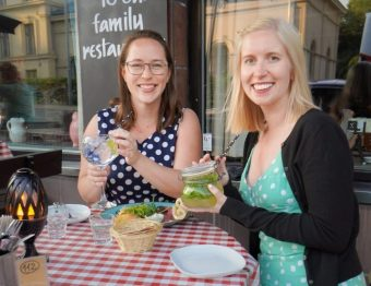 What to eat in Oslo: 13 traditional Norwegian foods to try