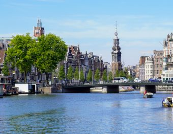 113 Things to do in Amsterdam | Unique reasons to visit Amsterdam