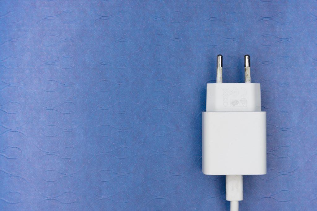 Euro plug