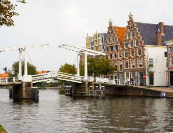 20 reasons to visit Haarlem on your next trip to the Netherlands