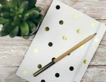 Blogging resources for aspiring bloggers